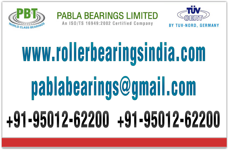 ball bearings textile machinery bearings needle roller bearings manufacturers exporters sellers supplies in India Punjab Ludhiana