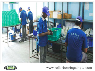 Ball Bearings manufacturers in India Punjab
