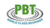 Bearings Manufacturers India