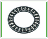 Thrust Bearings manufacturers exporters India Punjab