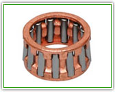 Roller Bearings manufacturers exporters India Punjab