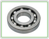 Ball Bearings manufacturers exporters India Punjab