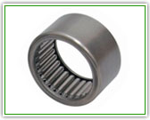 Needle Roller Bearings manufacturers exporters India Punjab